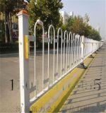 鄭州市政道路防撞護欄 新力專業生產廠家