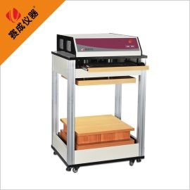 GB/T27590标准纸杯抗压强度试验机