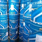 济宁丙烯酸面漆 水性丙烯酸防腐漆