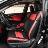 进口个性化改装环保皮汽车座椅