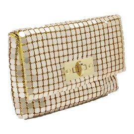 商務饋贈禮品禮品包鋁片包裝飾包定制收納包