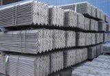 对比镀锌角钢与IPE欧标工字钢性能