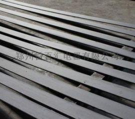 40*4mm纳米碳扁钢 纳米碳接地棒