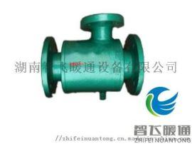 汽水混合加热器QSH-4