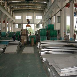 长期现货304热轧不锈钢卷板可开平无锡亮鑫