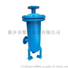 黎明厂家直销不锈钢汽水分离器 旋流式汽水分离器