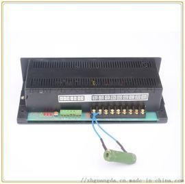 SK正反转控制器 WK直流调速电源 直流电机调速器