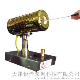 8070E2基础型电控高温接种灭菌器