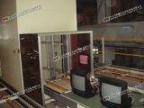 中山電視機老化線,顯示屏生產線,LED模組老化線