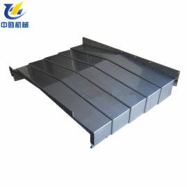 力成NL121/362/363数控车床钣金防护罩