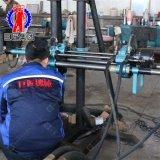 矿用岩石钻机全液压坑道钻机KY-150矿山钻机