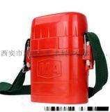 西安ZYX45壓縮氧氣自救器13659259282