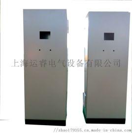 九折型材柜仿威图柜PS并柜拼柜户外控制箱电控柜