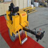柴油式座驾式压路机 路面压实机厂家 小型手扶压路机