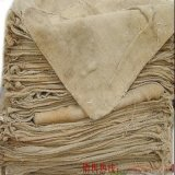 供应苏州保温保湿用旧麻袋