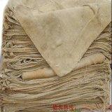 供應蘇州保溫保濕用舊麻袋