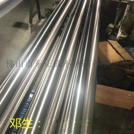 广州不锈钢家具管,201不锈钢装饰管