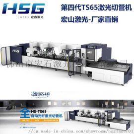 天津不锈钢装饰工程行业激光切管机加工