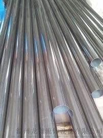 温州现货供应 非标59*2 304不锈钢管
