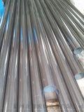 溫州現貨供應 非標59*2 304不鏽鋼管
