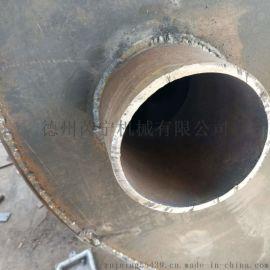 生物质热水锅炉 水暖锅炉养殖场专用大型供暖锅炉