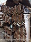 建筑工程用耐低温角钢90*10*9000
