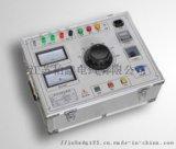 工頻耐壓控制檯 全自動工頻耐壓控制箱