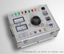 工频耐压控制台 全自动工频耐压控制箱