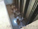 污水污物泵,大流量排污潜水泵,三相电潜水电泵
