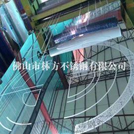 供应不锈钢蚀刻板 **不锈钢电梯装饰板 镜面蚀刻板