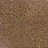 新疆鄯善紅石材電解爐  廣東石材電解染色爐廠