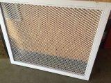 铁板网、防锈漆钢板网、镀锌钢板网