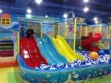 廣州兒童遊樂設施  室內兒童樂園設備