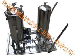 电子水处理仪 污水处理设备 工业废水处理 污水处理技术
