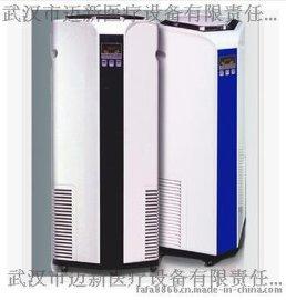 KXGF090A移动式空气消毒机