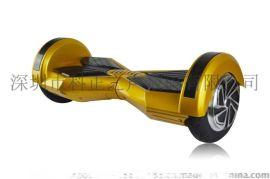 代步两轮漂移车滑板车小双轮电动扭扭车智能自平衡体感车 批发代理OEM
