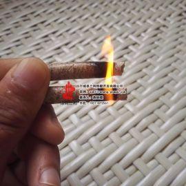 湖北武汉生物质颗粒_武汉木屑颗粒燃料