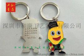 哪里可以做钥匙扣,金属钥匙扣制作厂家,深圳做钥匙扣的厂
