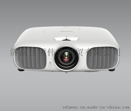 爱普生EH-TW6510C投影仪家用高清1080P 3D投影机全球最后限量尾货