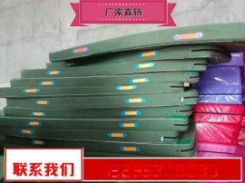 高弹海绵体操垫新品 仰卧起坐垫优惠销售