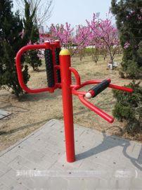 公园健身器材 公园健身器材厂家行业