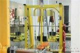 濟南新款室內力量健身器材生產廠家
