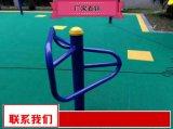 體育用品來電諮詢 雙人平步機健身器材工廠價直銷