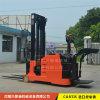 遼陽前移式電動叉車廠家-瀋陽興隆瑞