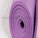 优质EVA发泡瑜伽垫 EVA泡沫垫  EVA泡棉垫