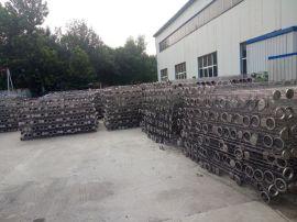 衡水钛材除尘骨架专业生产厂家
