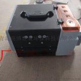 综合大气采样器  加热型   恒温型