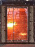 重慶燒檢防火玻璃定製,重慶檢測耐火玻璃樣品廠家