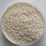 生產木質纖維作用,造香木粉,80目幹木粉多少錢一噸