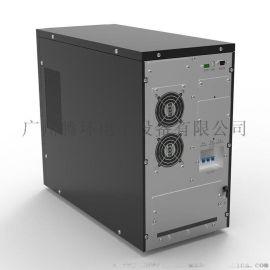 兰州供应服务器不间断电源科华YTR1106L